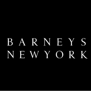 Last Day: Sitewide Sale @ Barneys New York