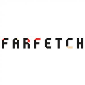 Farfetch - Designer Sale, Alexander McQueen, Lanvin, MSGM & More