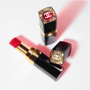 CHANEL Beauty & Fragrance Sale @ Barneys New York