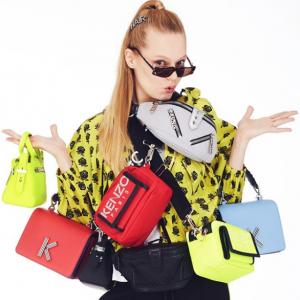 Women's Sale (GCDS, Adidas, Fila, UGG, Mr & Mrs Italy & More) @ Influence U