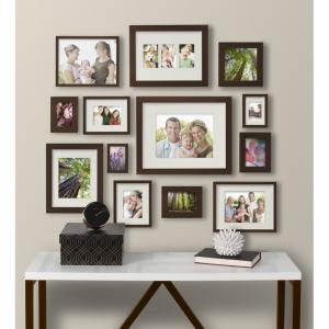 Photo Frames Sale @ Walmart