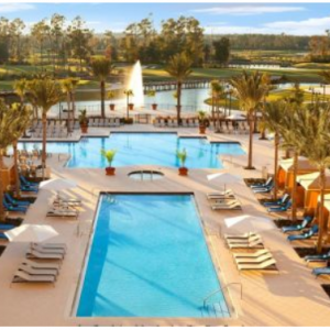 Orlando Hotels From $29 @BestOfOrlando