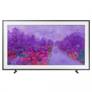 "Samsung The Frame LS03 43"" Class HDR UHD Smart LED TV @ B&H"