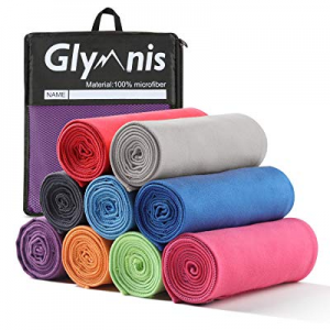 Save 40.0% On Select Products From Glymnis