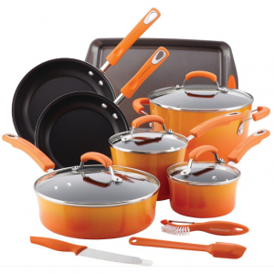 Select Kitchenware @ The Home Depot