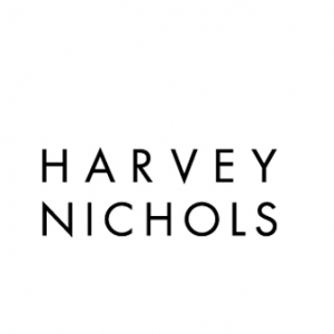 Shopping Party Weekend @ Harvey Nichols