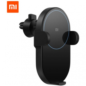Xiaomi Mi 20W Wireless Car Charger @ JoyBuy