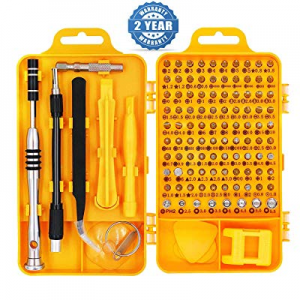 Save 20.0% On Select Products From KerKoor