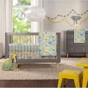 Babyletto Bassinets, Cribs & Toddler Beds Sale @Albee Baby