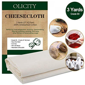 Save 25.0% On Select Products From Olicity