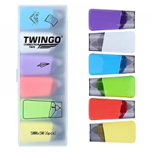 Save 40.0% On Select Products From TwinGo