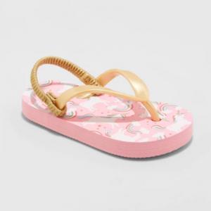 Flip Flop Sandals @ Target