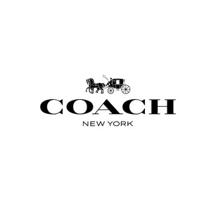 Summer Sale @ Coach. Dinky, Rogue 25 & More