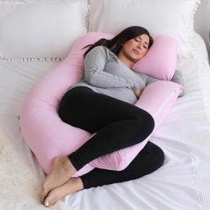PharMeDoc Full Body Pregnancy Pillow Sale @ Walmart