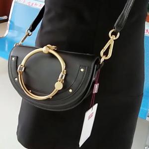 Save More! Prada, Balenciaga, Valentino, CHLOÉ & More Bags on Sale @MATCHESFASHION.COM