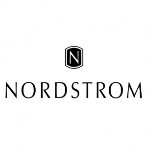 Nordstrom 年中大促 Gucci, Burberry, OFF-WHITE, CHLOÉ 等大牌超好价