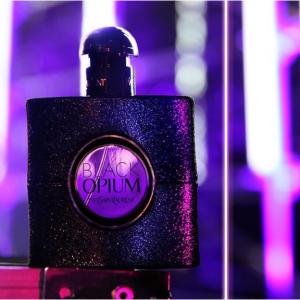 Fragrance Sale (GUCCI, Miu Miu, Marc Jacobs, YSL & More) @ Walmart