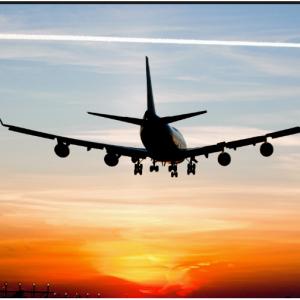 全球各地机票大促 - 2019全球十佳机场打卡