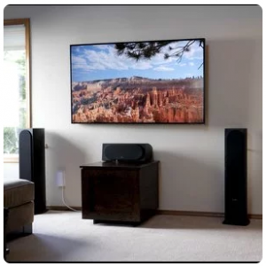 "Dell 4K电视优惠促销, SONY 65""大屏4K额外送$450礼卡"