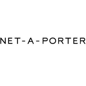 折扣升级!NET-A-PORTER官网年中大促 (Moschino, Chloé, Off-white等品牌)