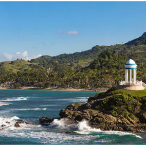 12-Day Picturesque Panama Canal, Costa Rica & Cartagena from Miami @Norwegian Cruise Line