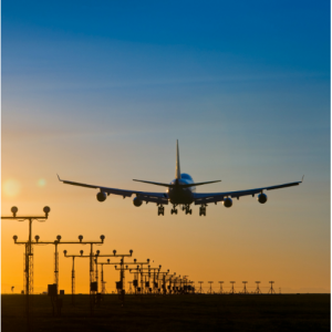 Save More On Domestic Flight Bookings @Fare Buzz