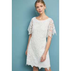 Anthropologie - Extra 40% OFF Women's Dresses, Tops, Jeans and More