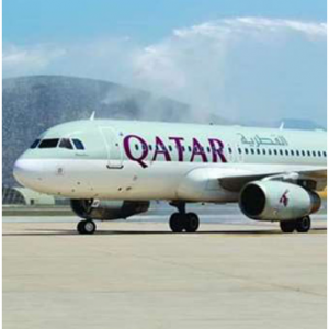 Extra $50 Off International Flights With Qatar Airways @StudentUniverse