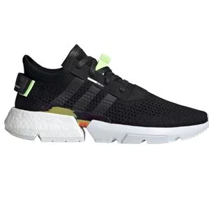 adidas P.O.D. S3.1 Sneaker On Sale @Nordstrom