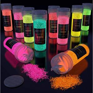 Arteza Dry Erase Markers @ Amazon