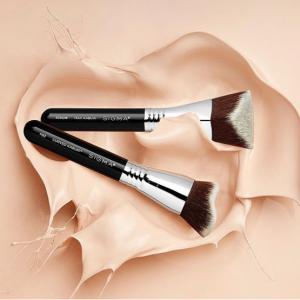 Sigma Beauty官网全场化妆刷化妆品热卖 收F80, 3DHD, 套刷等