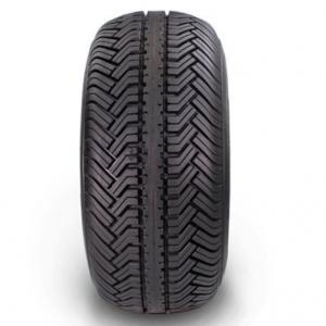 Walmart - Greenball 正新轮胎 18X8.50-8 4 PR 汽油动力高尔夫球车轮胎 $36.80