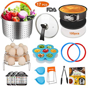 Save 50.0% On Select Products From Urchefkit