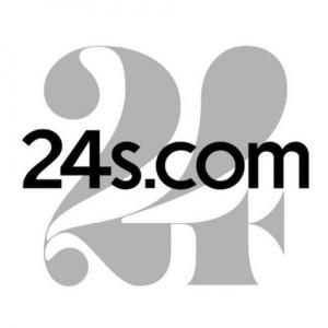 Sitewide Sale(Off White, Danse Lente, Chloe, Alexander McQueen,  Valmont & More) @ 24S (24 Sèvres)