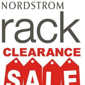Nordstrom Rack 清仓区大促,收Nike 毛毛虫鞋, Cole Haan 芭蕾鞋, Free People女装等