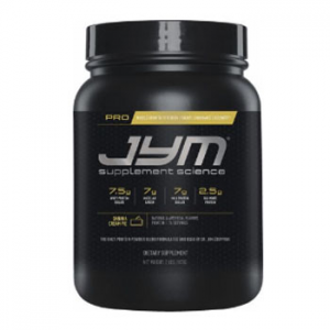 20% off muscle building must-haves @ Bodybuilding UK