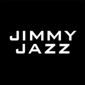 Select adidas Styles Sale @Jimmy Jazz
