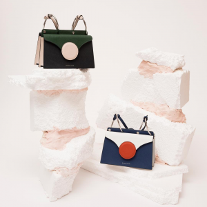 Danse Lente, Givenchy, Marni & More Bags on Sale @LUISAVIAROMA