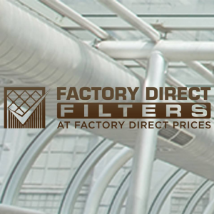Memorial Day Sale: 15% off your order @ Factory Direct Filters