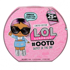 Select L O L Surprise Toys Dolls Sale Target 20 Off Extrabux