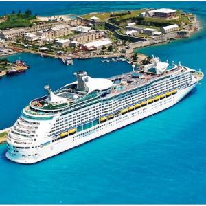 Avoya Travel -  Memorial Day大促,1.7折起,夏威夷/百慕大/加勒比/阿拉斯加航線$229起