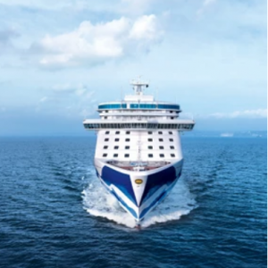 CruiseDirect - 公主邮轮$399起 + 最高可赠$2000船上消费 + 免小费