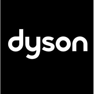 Dyson 官网 精选吸尘器网络周热卖