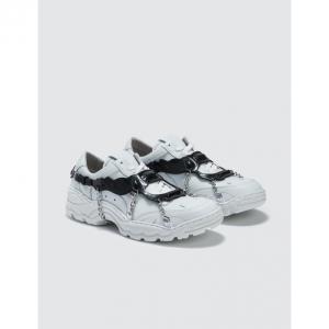 上新!HBX 精选Common Project, adidas, Reebok 等品牌男士运动鞋特卖