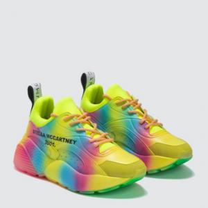 上新!HBX 精选 adidas Originals, Reebok, Vans 等品牌女士运动鞋、板鞋特卖