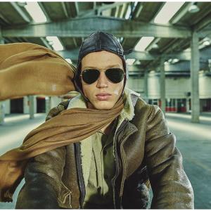 Extra $20 off RAY BAN Sunglasses @ JomaShop