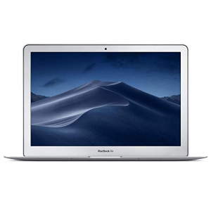 Apple MacBook Air (i5 8GB 128GB) @ Amazon