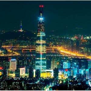Klook - 首尔门票、热门活动、吃喝玩乐指南