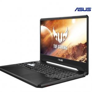 ASUS TUF FX505DT 遊戲本 (R7-3750H, 1650, 8GB, 512GB) @ Newegg