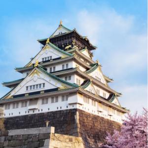 Klook - 大阪旅行攻略,吃喝玩樂、門票、熱門活動